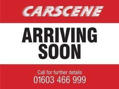 Vauxhall Insignia Estate 2.0 CDTi Limited Edition Sport Tourer Auto 5dr