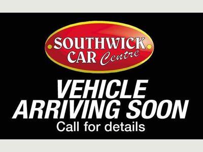 Vauxhall Mokka X SUV 1.4i Turbo ecoTEC Elite Nav (s/s) 5dr