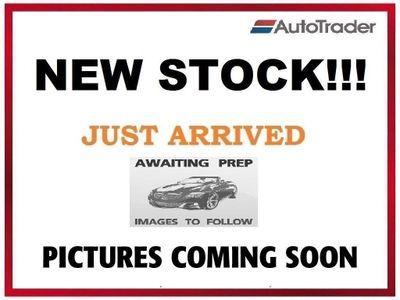 BMW 3 Series Hatchback 1.8 316ti Sport Compact 3dr