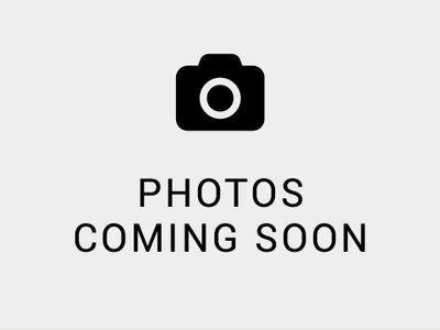 Audi A6 Saloon Saloon 3.1 FSI SE quattro 4dr
