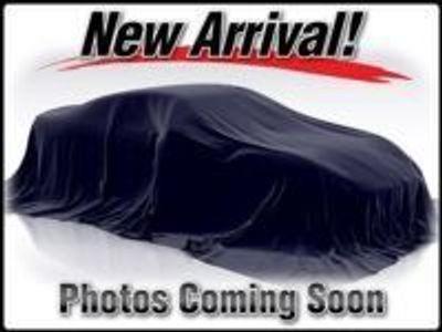 Kia Sportage SUV 1.7 CRDi Alpine Edition 5dr