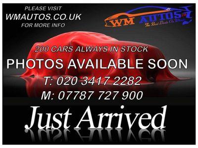 BMW 1 Series Coupe 2.0 118d M Sport 2dr