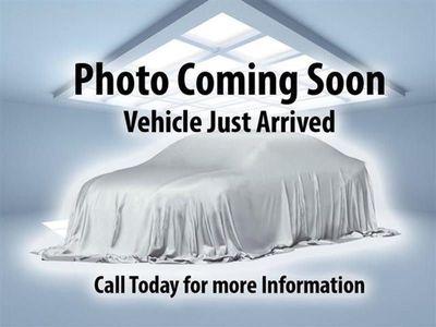Volkswagen Scirocco Hatchback 2.0 TDI R-Line DSG 3dr