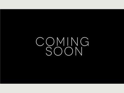Citroen Grand C4 Picasso MPV 1.6 e-HDi Airdream VTR+ 5dr