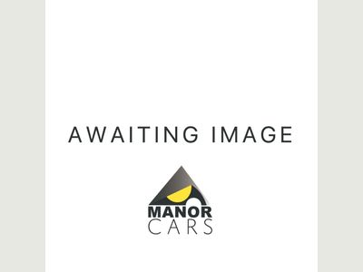 Mazda MX-5 Convertible 2.0 Sport 2dr