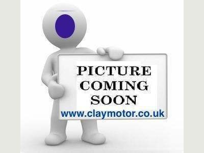 BMW 5 SERIES Saloon 2.0 520i M Sport 4dr
