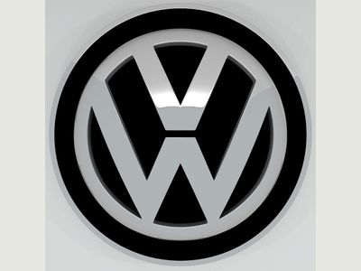 Volkswagen Passat Saloon 2.0 TDI BlueMotion Tech SE 4dr