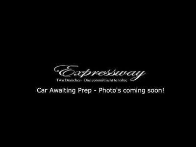 Toyota AYGO Hatchback 1.0 VVT-i x-play 5dr EU5