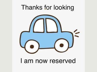 Vauxhall Insignia Hatchback 1.6 Turbo D BlueInjection Design Nav Grand Sport (s/s) 5dr