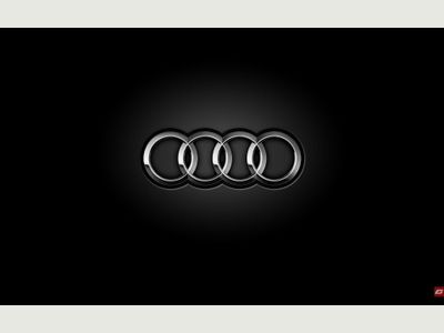Audi A3 Hatchback 2.0 TDI S line Sportback quattro 5dr