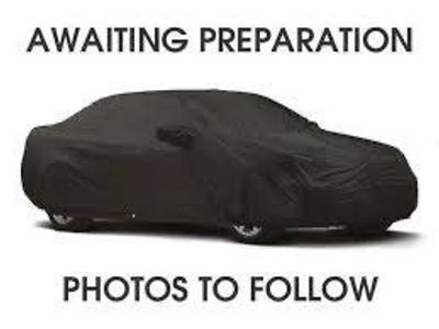 MINI Hatch Hatchback 2.0 Cooper S Sport Steptronic (s/s) 3dr