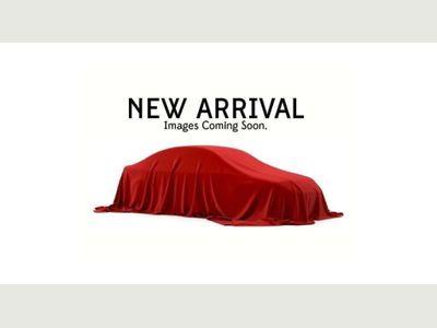 Mitsubishi Outlander SUV 2.0h 12kWh GX4h CVT 4WD (s/s) 5dr