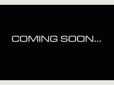 SKODA Fabia Hatchback 1.4 Silverline Limited Edition 5dr