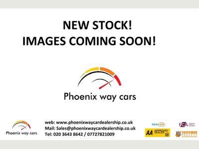 Peugeot 208 Hatchback 1.2 PureTech Active 5dr