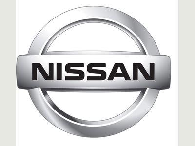 Nissan Qashqai SUV 1.6 n-tec+ CVT 2WD 5dr