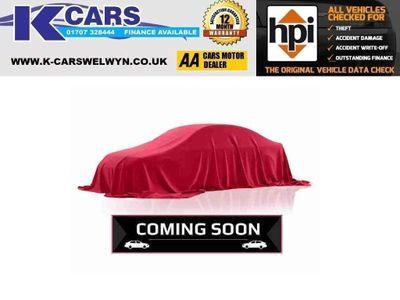 Nissan Micra Hatchback 1.2 16v Acenta 5dr
