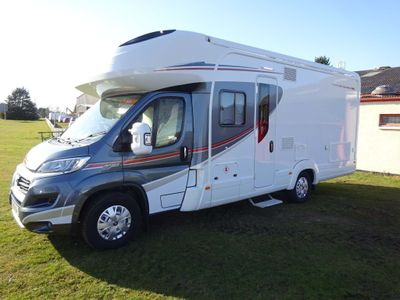 Fiat Ducato Other