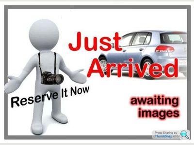 Hyundai iLoad Panel Van 2.5 CRDI Comfort Panel Van 6dr