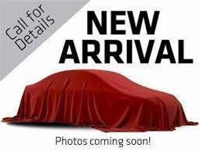 Peugeot 207 Hatchback 1.4 16v S 5dr