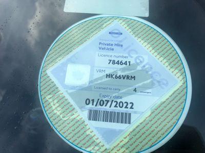 Nissan Leaf Hatchback 30kWh Acenta Auto 5dr