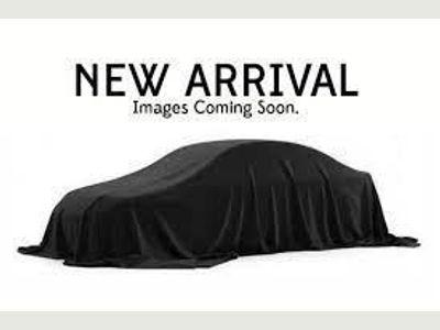 Hyundai i20 Hatchback 1.2 Comfort 3dr