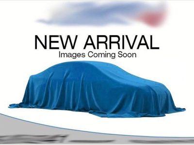 Vauxhall Vivaro Panel Van 1.6 CDTi 2900 BiTurbo L2 H1 EU6 (s/s) 5dr