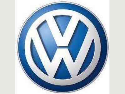 Volkswagen Passat Saloon 2.0 TDI GT (s/s) 4dr