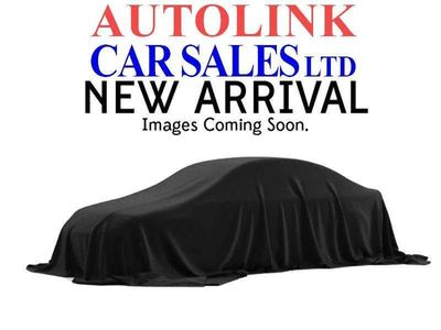 BMW 5 Series Estate 2.0 528i SE Touring 5dr