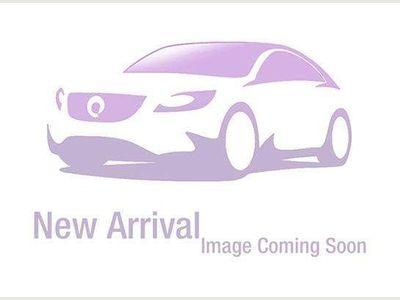 Nissan Qashqai SUV 1.6 dCi Tekna Xtronic CVT 5dr