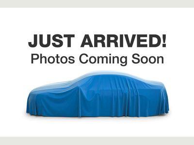 Honda Civic Hatchback 1.8 i-VTEC Type S GT 3dr