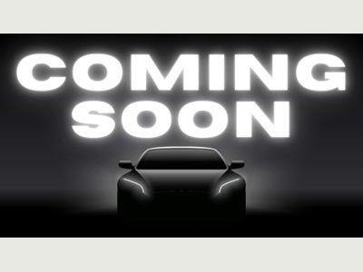 Ford Galaxy MPV 2.0 TDCi Titanium X Powershift (s/s) 5dr