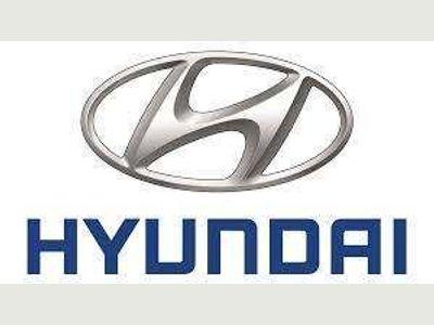 Hyundai ix35 SUV 1.7 CRDi SE 5dr