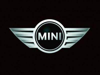 MINI Convertible Convertible 1.6 Cooper 2dr