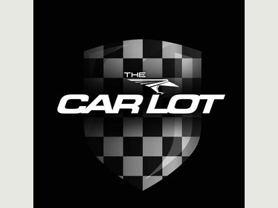 Audi A4 Saloon 1.4 TFSI S line S Tronic (s/s) 4dr
