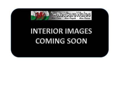 Ford Fiesta Hatchback 1.5 TDCi Titanium 5dr