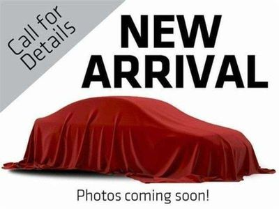 BMW 3 Series Saloon 2.0 318d Exclusive 4dr