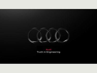 Audi A5 Hatchback 2.0 TDI S line Sportback S Tronic quattro (s/s) 5dr