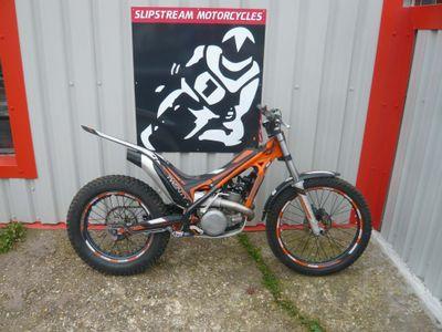 Sherco Sherco Trial Bike 250