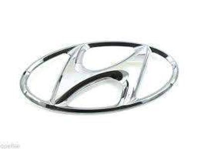 Hyundai ix20 Hatchback 1.4 Active 5dr