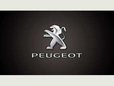 Peugeot 107 Hatchback 1.0 12v Envy Special Edition 3dr