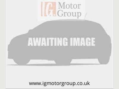 Fiat Panda Hatchback 1.2 Dynamic 5dr