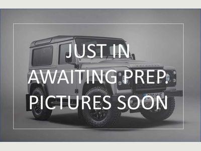SKODA Citigo Hatchback 1.0 MPI Elegance ASG 5dr