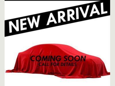 Ford Focus Hatchback 1.6 Zetec Climate 5dr