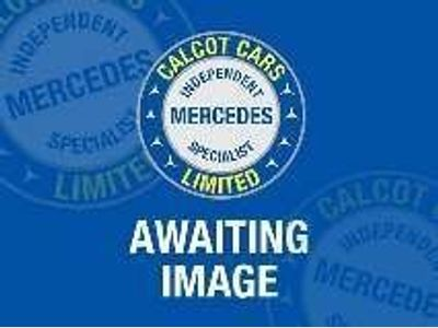 Mercedes-Benz M Class SUV 3.0 ML350 CDI BlueEFFICIENCY SE 7G-Tronic 4x4 5dr