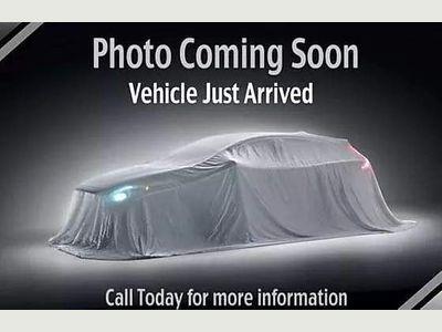 Ford Fiesta Hatchback 1.5 TDCi Zetec (s/s) 5dr