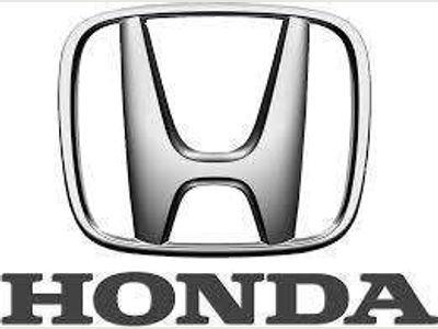 Honda Accord Estate 2.2 i-DTEC ES GT Tourer 5dr