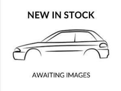 Suzuki Splash Hatchback 1.2 DDiS 5dr