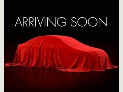 Lexus CT 200h Hatchback 1.8 200h Advance Plus CVT (s/s) 5dr