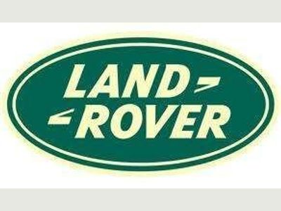 Land Rover Freelander 2 SUV 2.2 SD4 SE 4X4 5dr