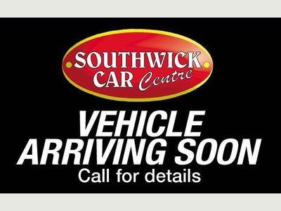 SEAT Leon Hatchback 1.6 TDI SE Dynamic Technology DSG (s/s) 5dr